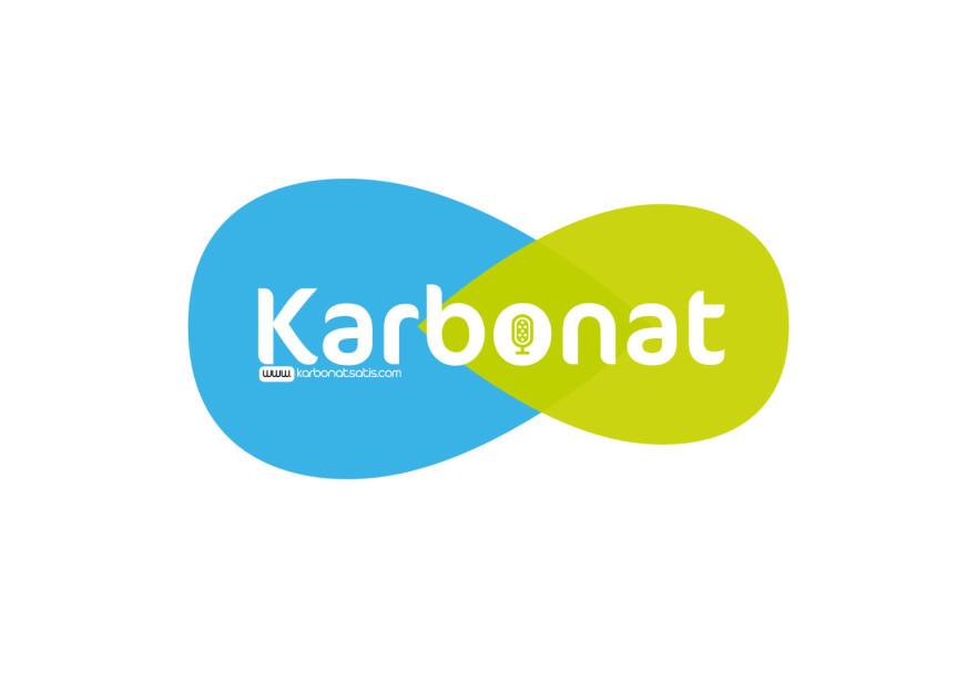 Facebook grubu için logo tasarımı  yarışmasına tasarımcı koklem2017 tarafından sunulan  tasarım