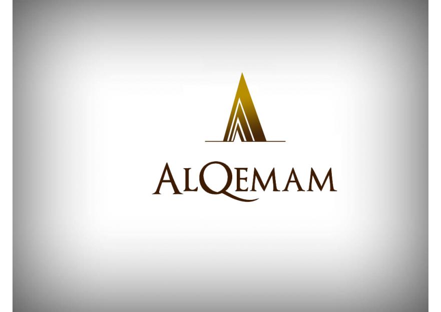 AL QEMAM  yarışmasına tasarımcı abanoz55 tarafından sunulan  tasarım
