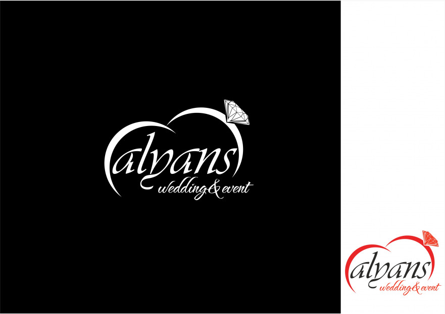 Organizasyon Firmamız İçin Yeni Logo  yarışmasına geğirmen tarafından girilen tasarım