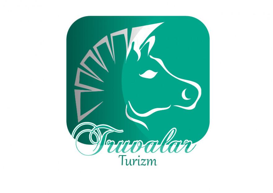 Truvalar Turizm yarışmasına tasarımcı Nuvera tarafından sunulan  tasarım