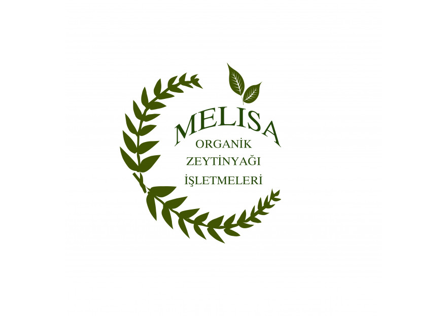 EN KALITELI MARKAYA EN GUZEL TASARIM yarışmasına tasarımcı PMFÖ tarafından sunulan  tasarım