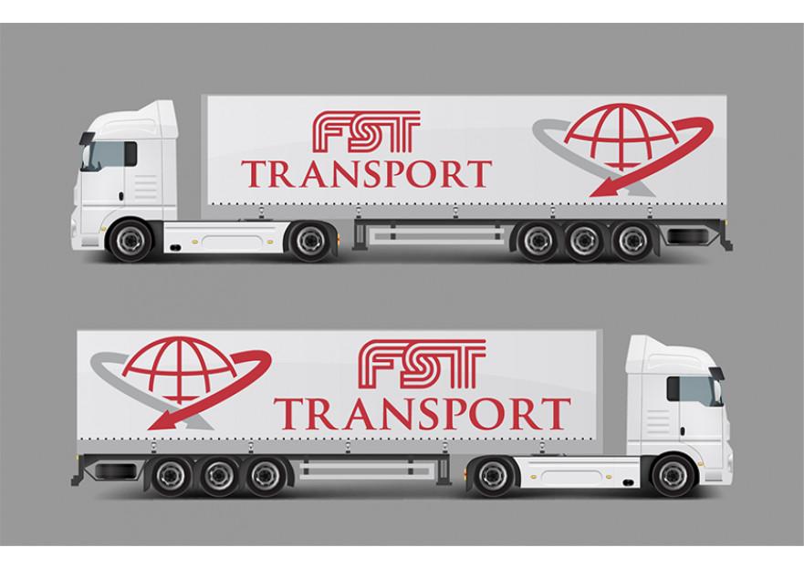 FST Transport yarışmasına tasarımcı küçükada tarafından sunulan  tasarım