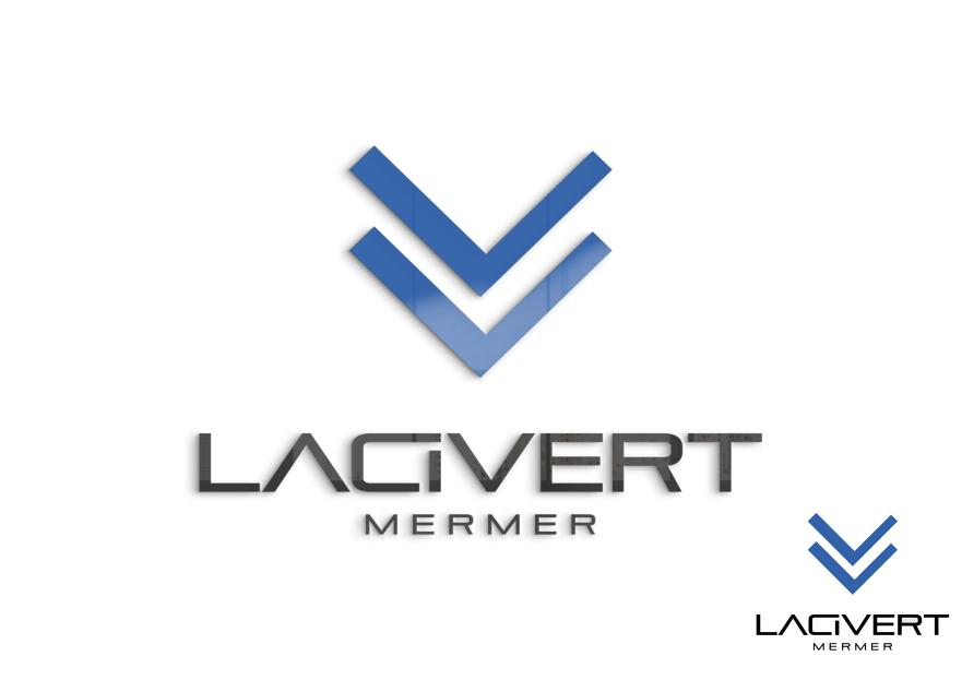 Lacivert Mermer    yarışmasına cs_design tarafından girilen tasarım