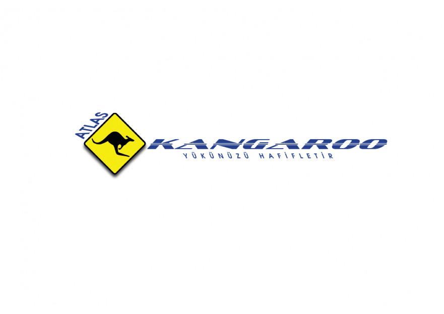 KANGAROO  yarışmasına tasarımcı ozangulek tarafından sunulan  tasarım