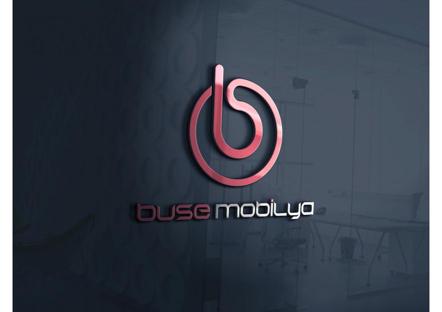 BUSE MOBİLYA yarışmasına hakuna tarafından girilen tasarım