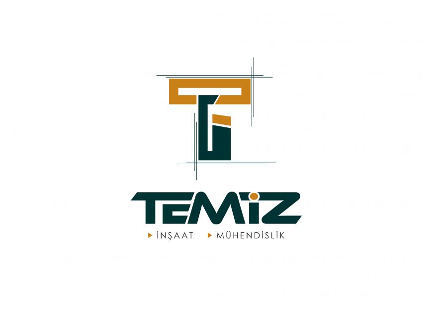 FİRMAMIZDA SİZİNDE İMZANIZ OLSUN yarışmasına pasha17 tarafından girilen tasarım