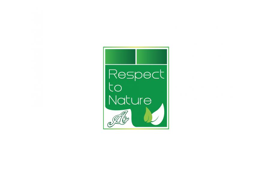 Çevreye Duyarlı Ürün yarışmasına tasarımcı EdaErgin tarafından sunulan  tasarım