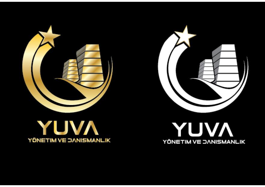 Günümüz Mimar Sinan'ını sen ol yarışmasına tasarımcı knrzbk tarafından sunulan  tasarım