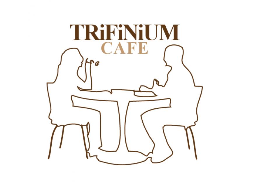 BULUŞMA NOKTASI OLACAK CAFE yarışmasına tasarımcı EdaErgin tarafından sunulan  tasarım