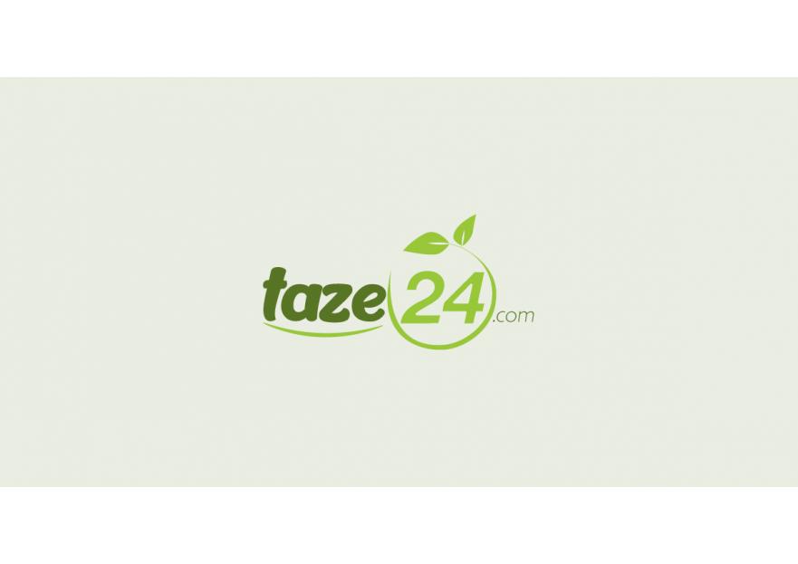 Taze24.com Yöresel Ürünler yarışmasına onurk tarafından girilen tasarım