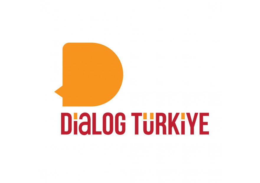 Türkiyenin en yeni Emlak markası yarışmasına anafor tarafından girilen tasarım