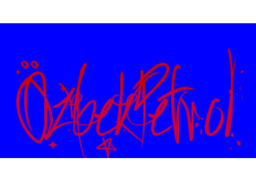 Firmamıza yeni logo ve kurumsal kimlik yarışmasına tasarımcı LiderLogo tarafından sunulan  tasarım