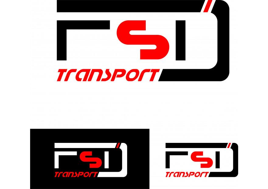 FST Transport yarışmasına tasarımcı erdincokulmus tarafından sunulan  tasarım