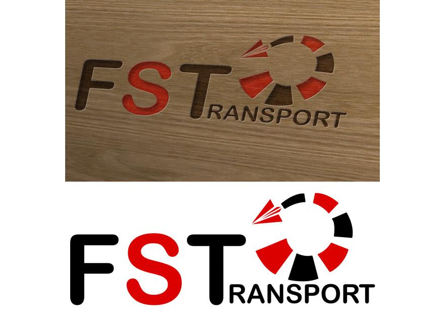 FST Transport yarışmasına tasarımcı erkokmete tarafından sunulan  tasarım