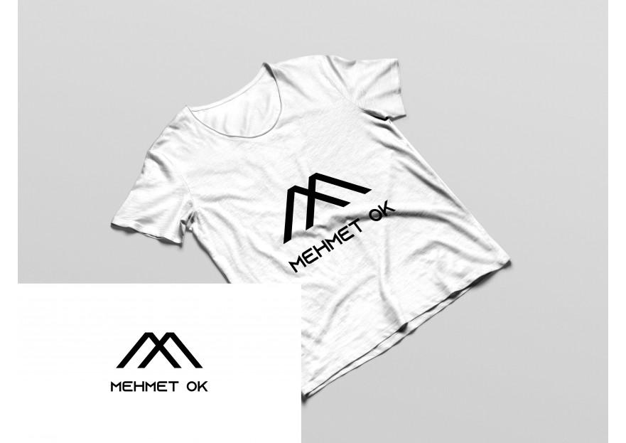 Tişört ve benzeri ürünleri için amblem  yarışmasına EMİRkadir tarafından girilen tasarım