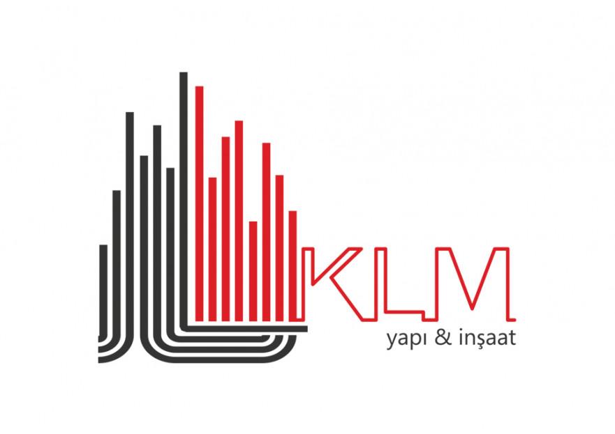 KLM YAPI yarışmasına tasarımcı CORALdesign tarafından sunulan  tasarım