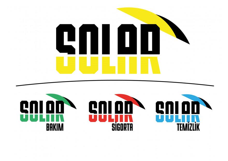 YARATICI TASARIM - PROFESYONEL YAKLAŞIM yarışmasına tasarımcı nemolisk tarafından sunulan  tasarım