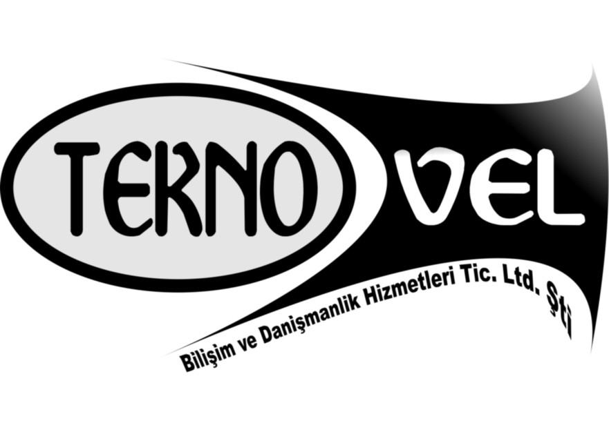 Bilisim ve Danismanlik firmasi icin logo yarışmasına tasarımcı seda00 tarafından sunulan  tasarım