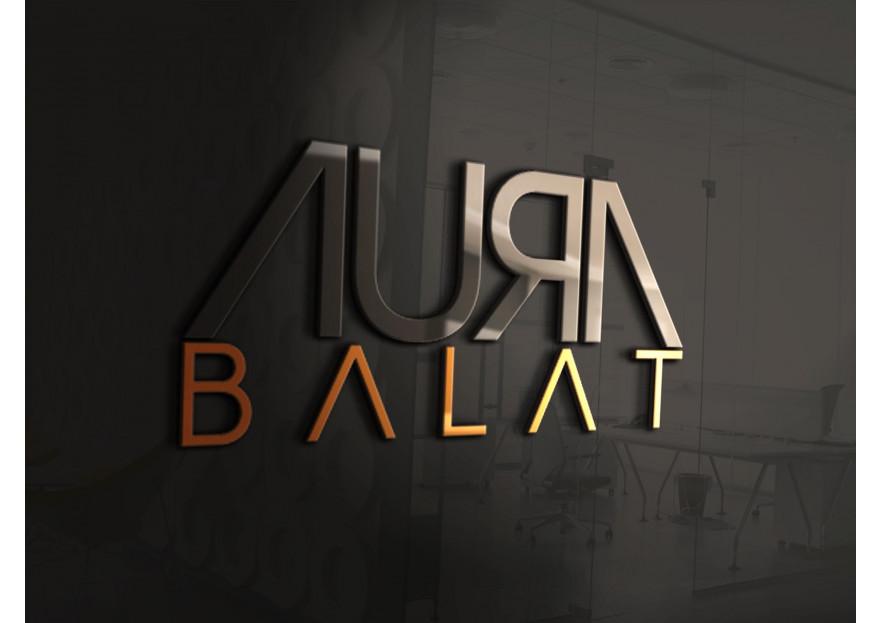 LOGO TASARIM yarışmasına tasarımcı 48eylül tarafından sunulan  tasarım
