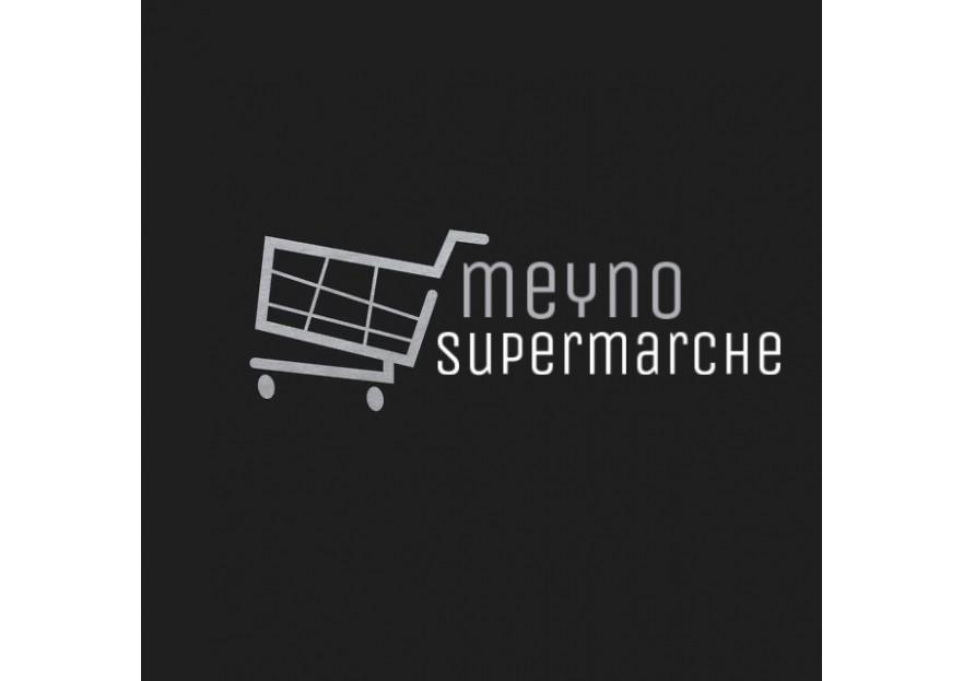 Fransa'da kullanacağımız market zincir.. yarışmasına tasarımcı sudeyilmazz tarafından sunulan  tasarım