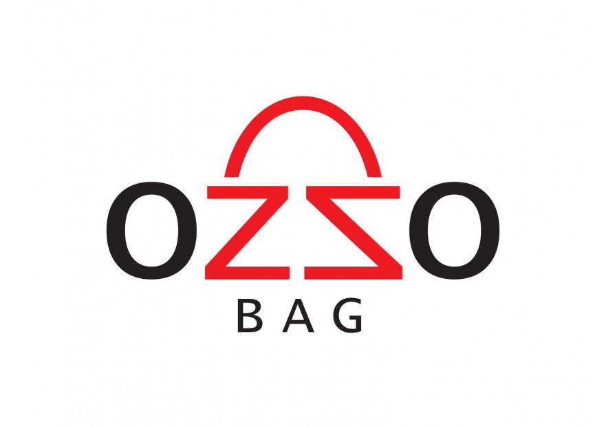 (ozzo bag)bay bayan çanta valiz cüzdan o yarışmasına tasarımcı melek gümüş tarafından sunulan  tasarım