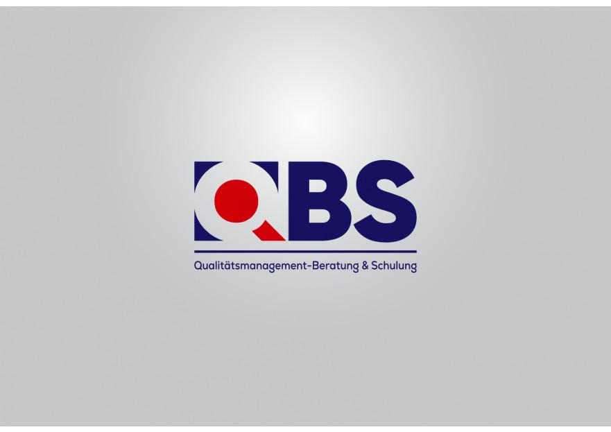 Alman şirketi için logo tasarımı yarışmasına Dyzyn tarafından girilen tasarım