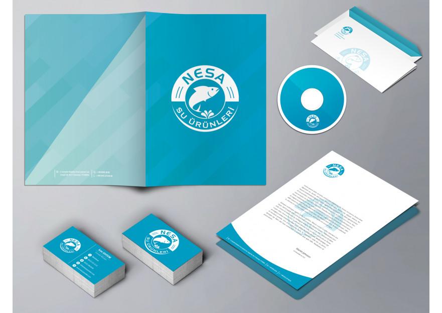 AKDENİZİN İNCİ FİRMASI yarışmasına tasarımcı martin tarafından sunulan  tasarım