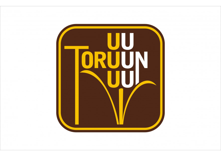 UN FABRİKAMIZ İÇİN LOGO ARIYORUZ yarışmasına tasarımcı karmat tarafından sunulan  tasarım