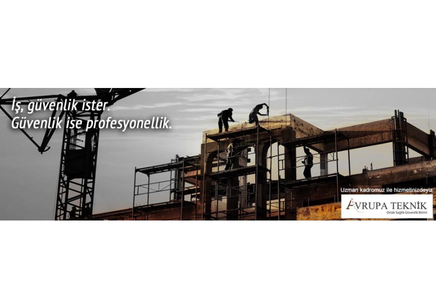 İş Güvenliği için Banner yarışmasına tasarımcı bykrasiw tarafından sunulan  tasarım