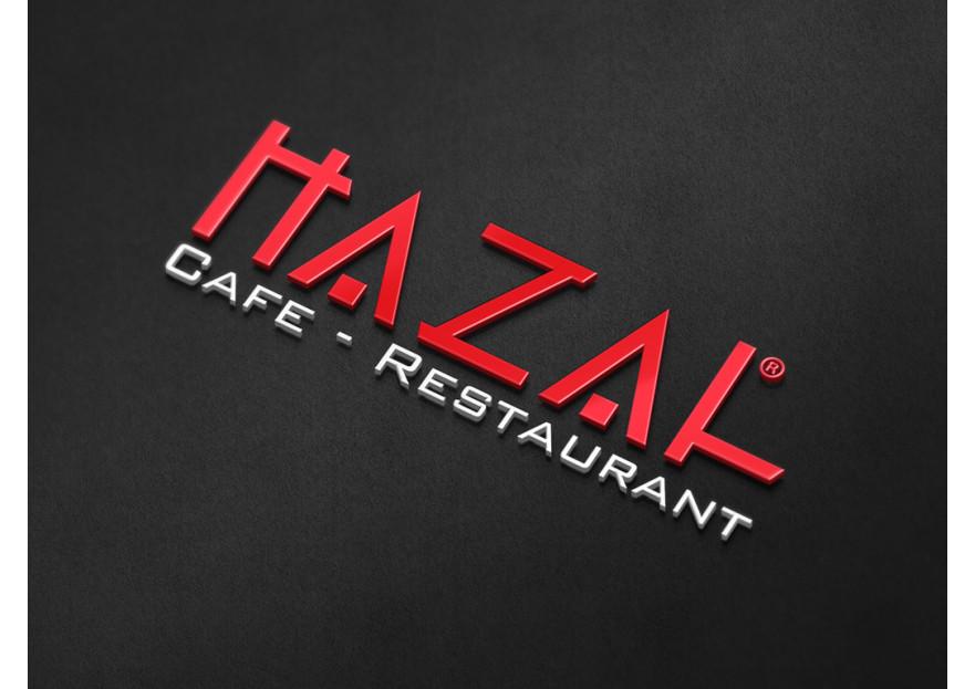 restaurantımız için güzel tasarımlarınız yarışmasına afroman tarafından girilen tasarım