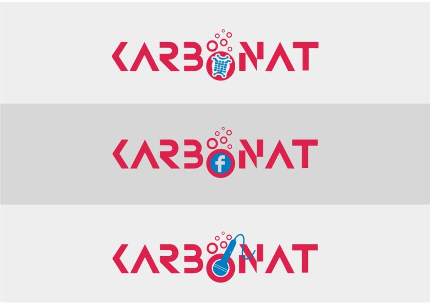 Facebook grubu için logo tasarımı  yarışmasına tasarımcı gr@fik!r tarafından sunulan  tasarım