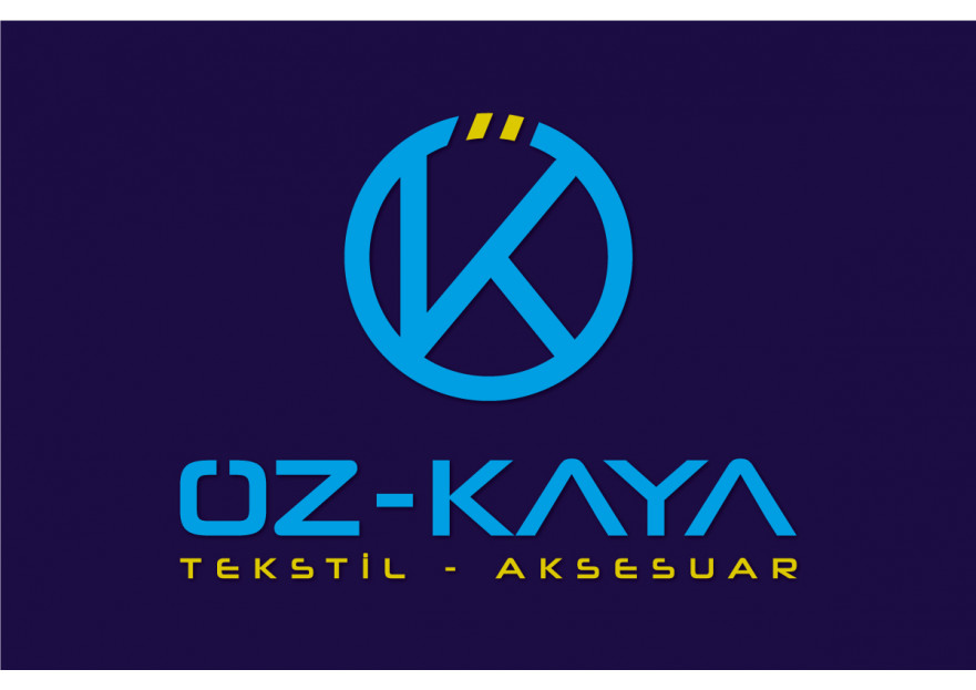 LOGO TASARIMI  yarışmasına tasarımcı dilanbn tarafından sunulan  tasarım