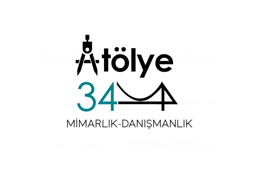 Mimarlık ve Danışmanlık firmamıza yarışmasına omeralagz tarafından girilen tasarım
