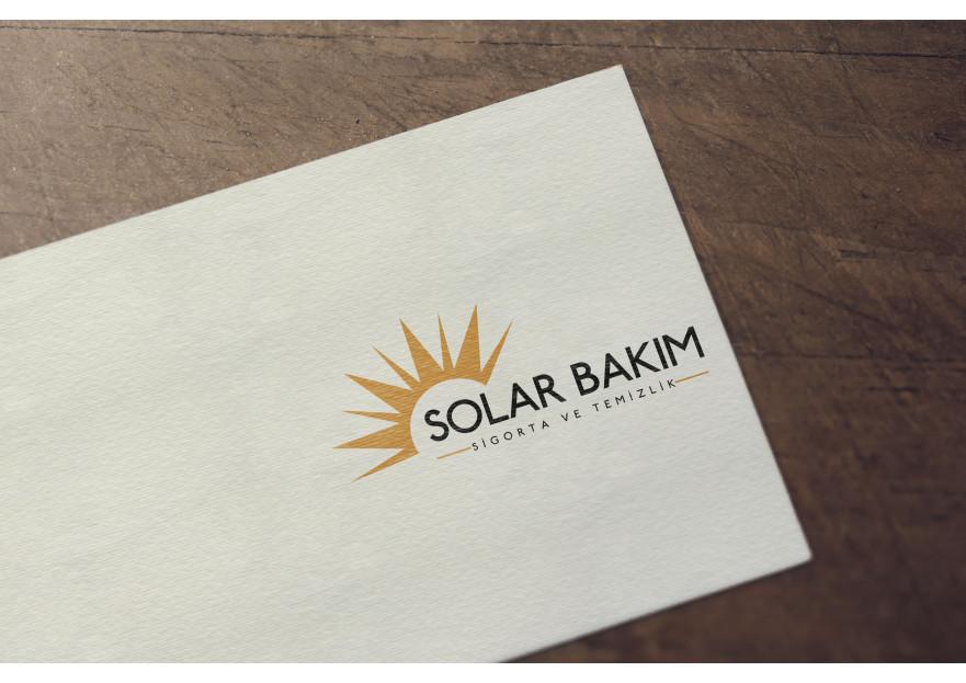 YARATICI TASARIM - PROFESYONEL YAKLAŞIM yarışmasına tasarımcı Türk TASARIM tarafından sunulan  tasarım