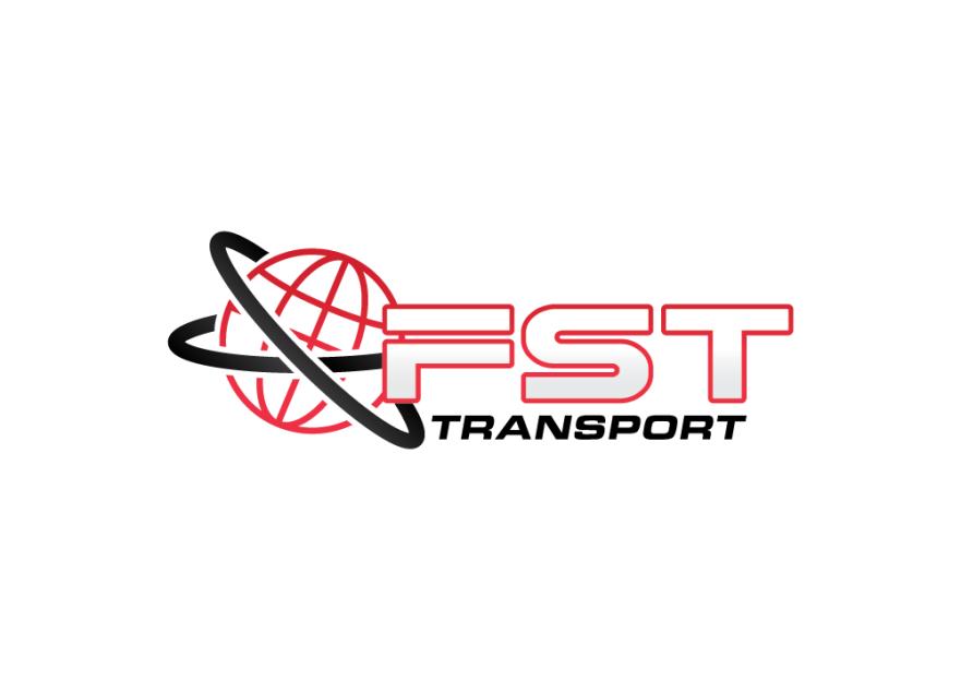 FST Transport yarışmasına tasarımcı fuzuli tarafından sunulan  tasarım