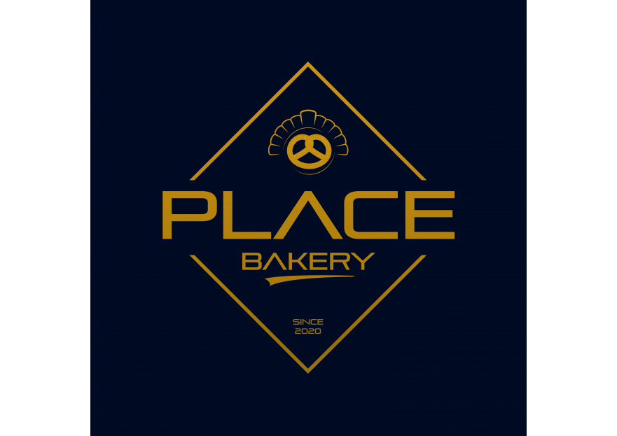 Dükkanımıza Logo Arıyoruz... yarışmasına TugayKomutLOGO tarafından girilen tasarım