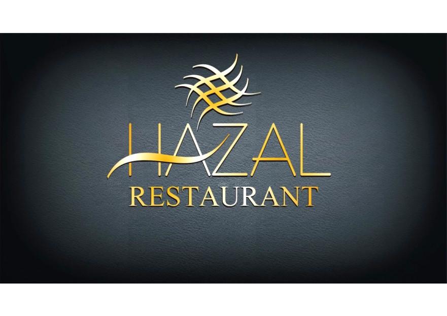 restaurantımız için güzel tasarımlarınız yarışmasına altun1411 tarafından girilen tasarım