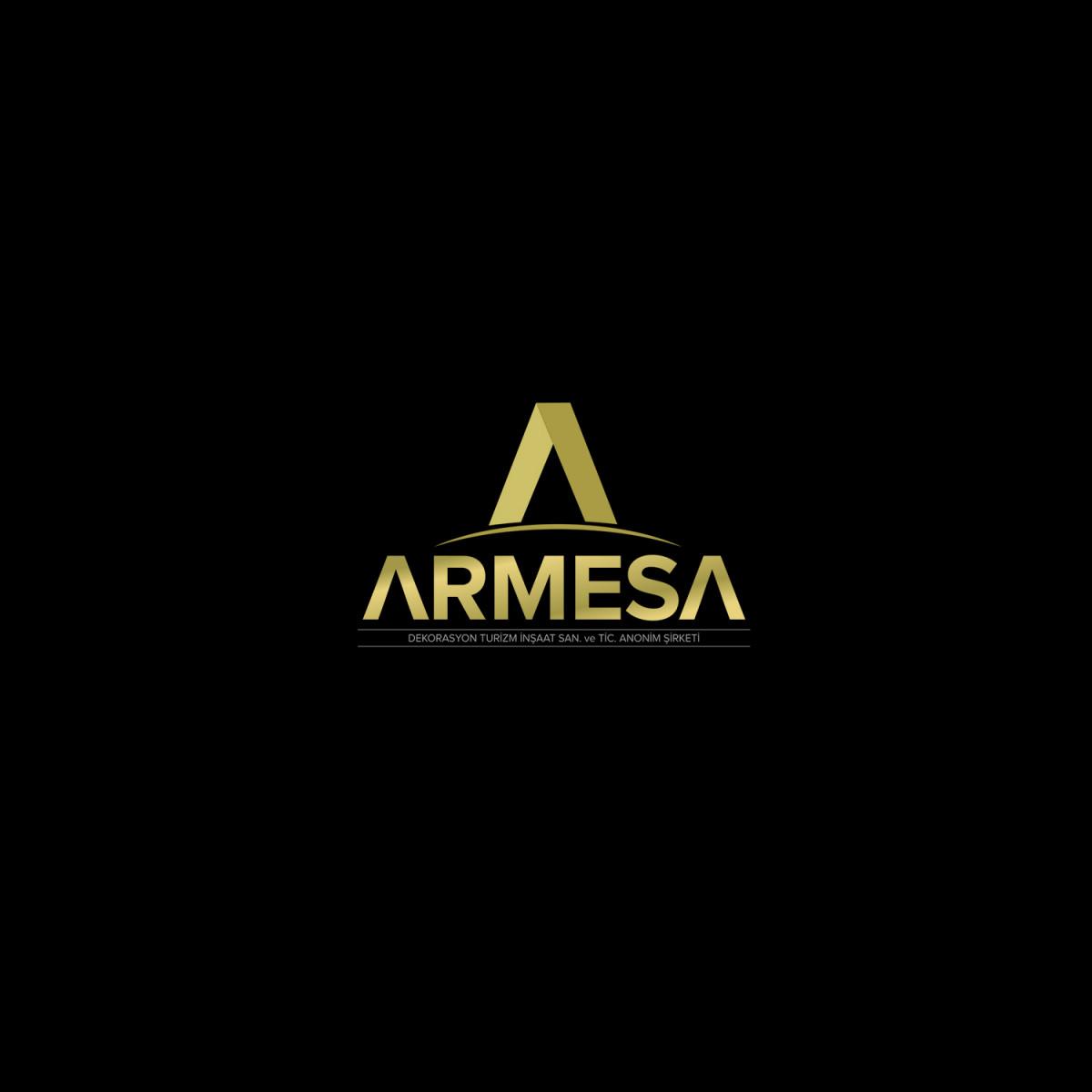 Tasarlayan Omer_KILINC-ARMESA