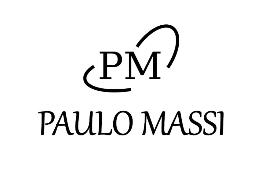 Erkek deri ayakkabı logo tasarımı yarışmasına tasarımcı Nermdill tarafından sunulan  tasarım