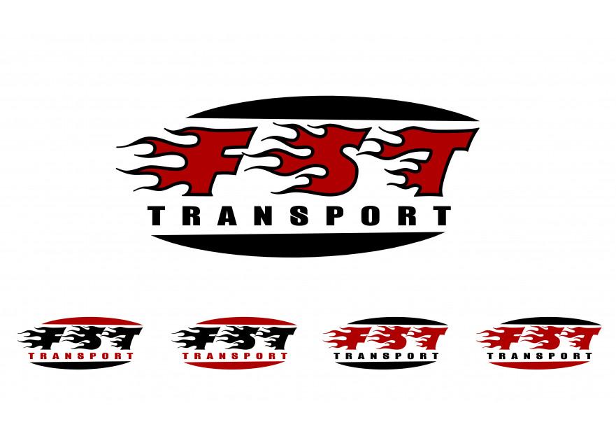FST Transport yarışmasına tasarımcı Green Cat tarafından sunulan  tasarım