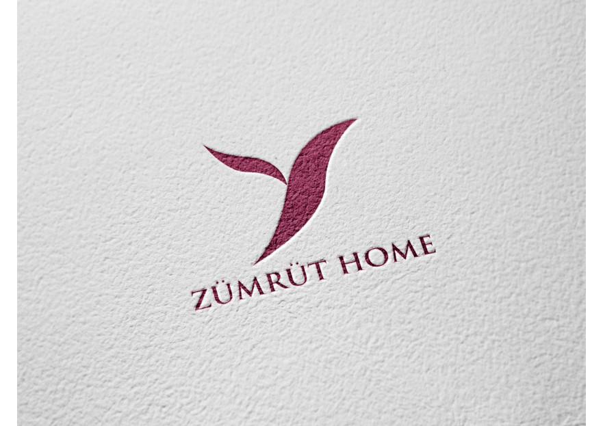 Firmamız için akılda kalıcı logo istiyor yarışmasına tasarımcı ethem291 tarafından sunulan  tasarım
