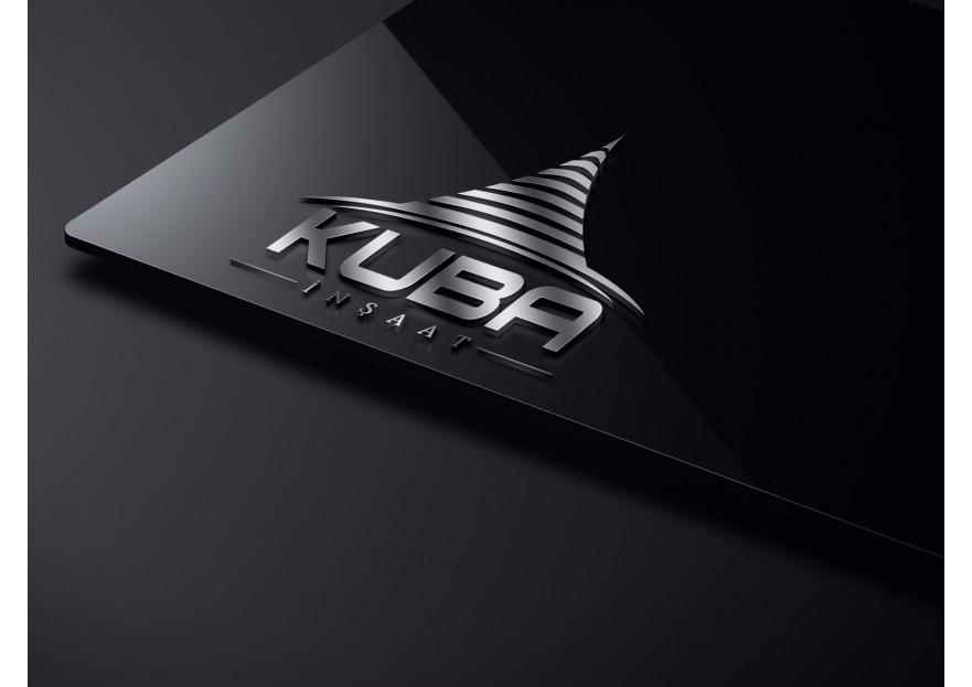 ACİL,birlikte tasarlayalım yarışmasına tasarımcı volkanKocaman tarafından sunulan  tasarım
