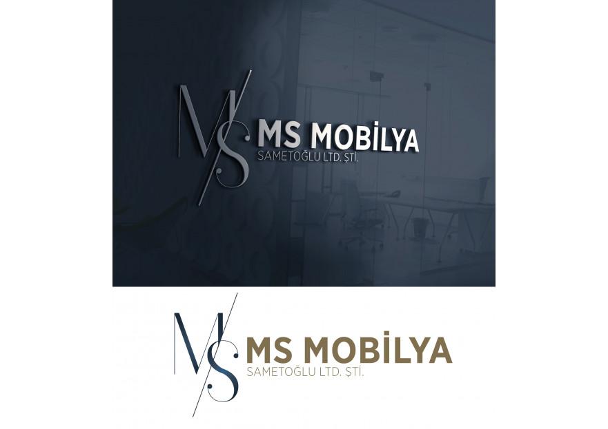 logo tasarımı yarışmasına Taboo tarafından girilen tasarım