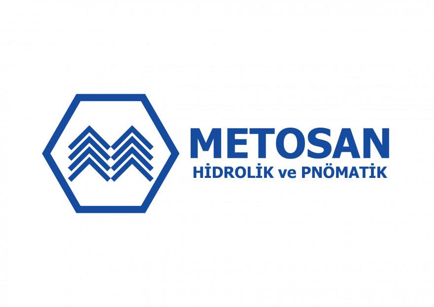 Firmamız için Logo ve Kurumsal Kimlik yarışmasına tasarımcı AKKURT tarafından sunulan  tasarım
