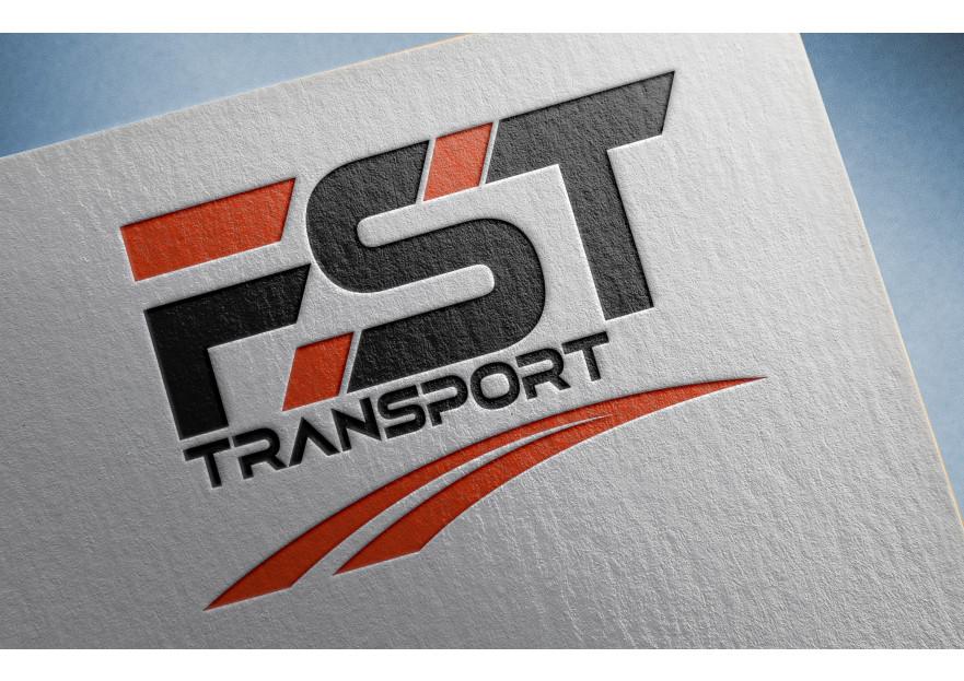 FST Transport yarışmasına tasarımcı GÖKBÖRÜ tarafından sunulan  tasarım