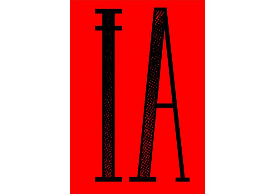 Kişisel logo tasarımı yarışmasına tasarımcı huseyindnc tarafından sunulan  tasarım