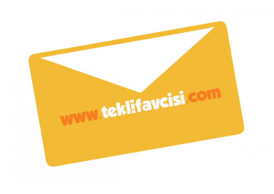 TEKLIF WEB SITESI  LOGO YARISMASI yarışmasına tasarımcı gregorsamsa tarafından sunulan  tasarım