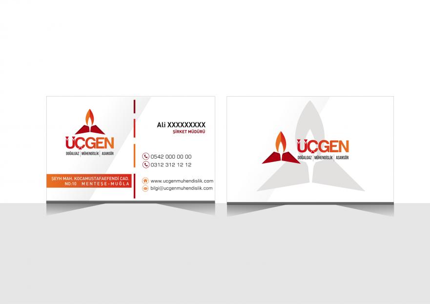 İHTİYAÇ GÜVEN VE İLGİ TOPLAYAN TASARIM yarışmasına tasarımcı Altun tarafından sunulan  tasarım