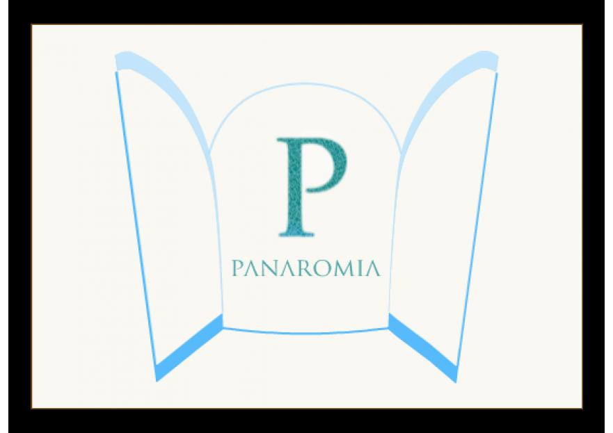 İnşaat projemiz için logo tasarımı yarışmasına eavcii tarafından girilen tasarım