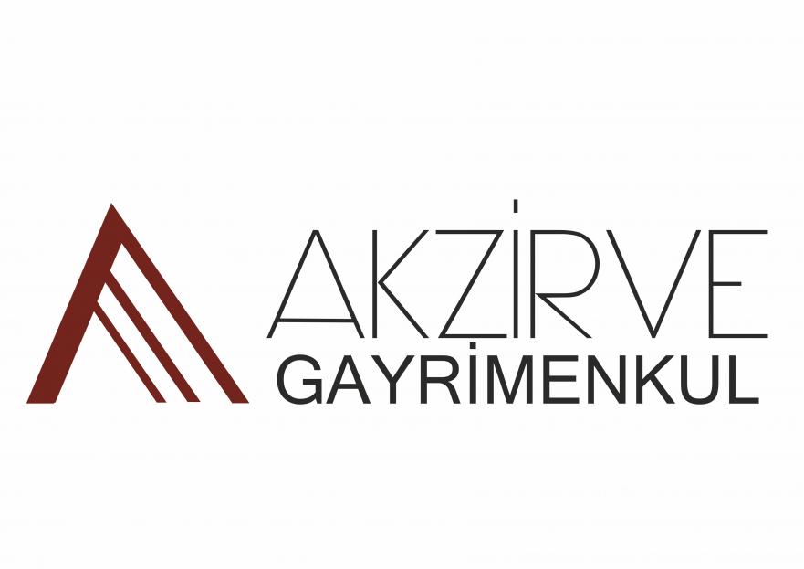AKZİRVE  yarışmasına tasarımcı thurizia tarafından sunulan  tasarım